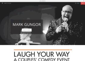 laughyourway.com