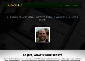 launch3.com