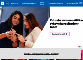 laurea.fi