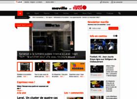 laval.maville.com