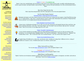 lavasurfer.com