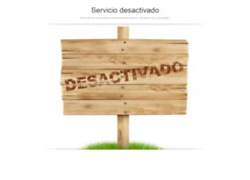 lavecinacanaria.com