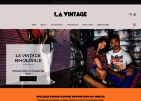 lavintage.com