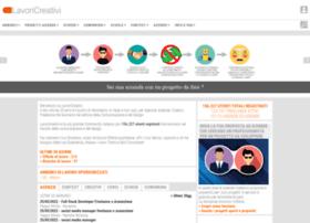 lavoricreativi.com