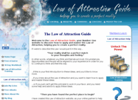 law-of-attraction-guide.com