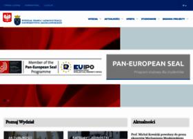 law.uj.edu.pl