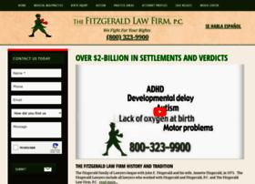 lawfitz.com