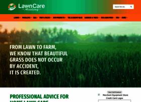 lawn-care-academy.com