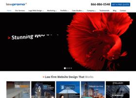 lawpromo.com