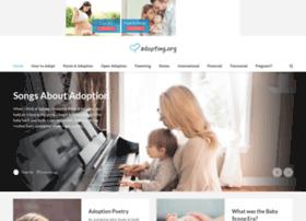 laws.adoption.com