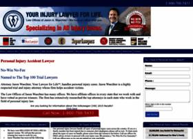 lawyerforlife.com