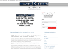 lawyersuccess.com