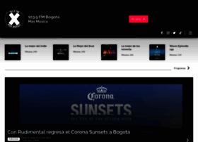 laxmasmusica.com