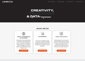 layeronemedia.com
