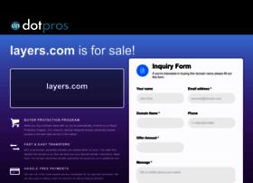 layers.com