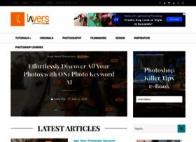 layersmagazine.com