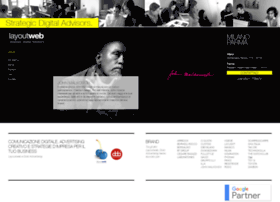 layoutweb.it
