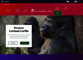 lazoo.org