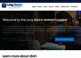 lbah.com