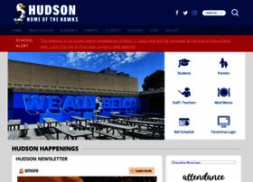 lbhudson.schoolloop.com