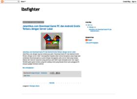 lbsfighter.blogspot.com