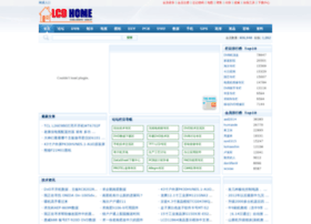 lcdhome.net