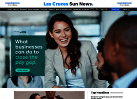lcsun-news.com