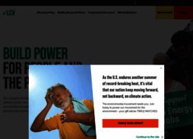 lcv.org