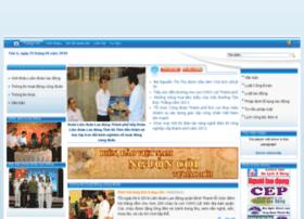 ldld.hochiminhcity.gov.vn