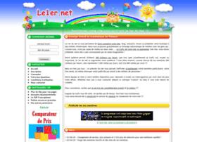 le1er.net
