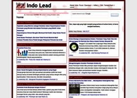 lead.sabda.org