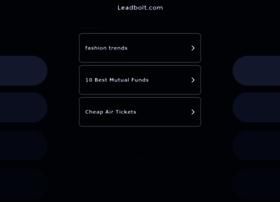 leadbolt.com