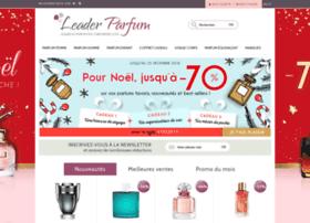 leaderparfum.com