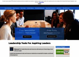 leadership-tools.com