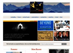 Leadershipnow.com