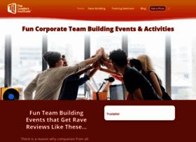 leadersinstitute.com