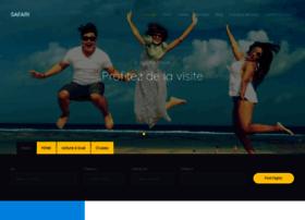 leadex-safaris.com