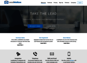 leadmailbox.com