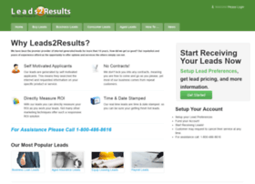 leads2results.com