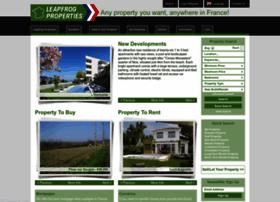 leapfrog-properties.com
