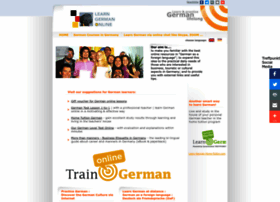 learn-german-online.net