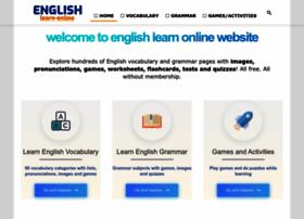 Learnenglish.com
