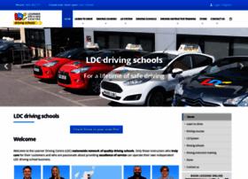 learnerdriving.com