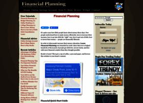Learnfinancialplanning.com