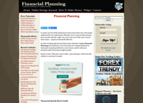 learnfinancialplanning.com