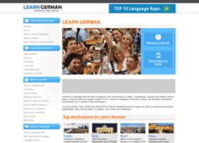 learngermanguide.com
