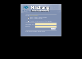 learning.machung.ac.id