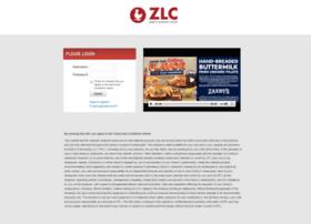 Learning.zaxbys.com