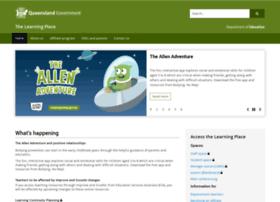 learningplace.com.au