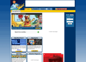 learningplanet.com